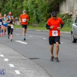 Goslings to Fairmont Southampton Road Race Bermuda, January 7 2018-2462