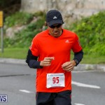 Goslings to Fairmont Southampton Road Race Bermuda, January 7 2018-2463