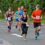 Goslings to Fairmont Southampton Road Race Bermuda, January 7 2018-2464