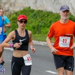 Goslings to Fairmont Southampton Road Race Bermuda, January 7 2018-2465