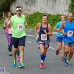 Goslings to Fairmont Southampton Road Race Bermuda, January 7 2018-2469