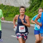 Goslings to Fairmont Southampton Road Race Bermuda, January 7 2018-2470