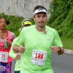 Goslings to Fairmont Southampton Road Race Bermuda, January 7 2018-2472