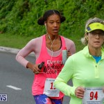 Goslings to Fairmont Southampton Road Race Bermuda, January 7 2018-2475