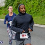 Goslings to Fairmont Southampton Road Race Bermuda, January 7 2018-2478