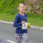 Goslings to Fairmont Southampton Road Race Bermuda, January 7 2018-2482