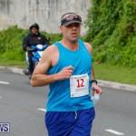 Goslings to Fairmont Southampton Road Race Bermuda, January 7 2018-2490