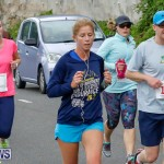 Goslings to Fairmont Southampton Road Race Bermuda, January 7 2018-2502