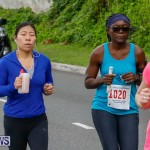 Goslings to Fairmont Southampton Road Race Bermuda, January 7 2018-2509