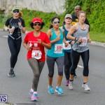 Goslings to Fairmont Southampton Road Race Bermuda, January 7 2018-2513