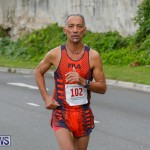 Goslings to Fairmont Southampton Road Race Bermuda, January 7 2018-2517