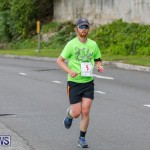 Goslings to Fairmont Southampton Road Race Bermuda, January 7 2018-2519