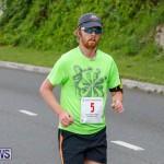 Goslings to Fairmont Southampton Road Race Bermuda, January 7 2018-2520