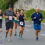 Goslings to Fairmont Southampton Road Race Bermuda, January 7 2018-2524