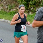 Goslings to Fairmont Southampton Road Race Bermuda, January 7 2018-2528