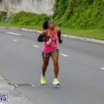 Goslings to Fairmont Southampton Road Race Bermuda, January 7 2018-2534