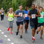 Goslings to Fairmont Southampton Road Race Bermuda, January 7 2018-2538