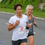 Goslings to Fairmont Southampton Road Race Bermuda, January 7 2018-2551