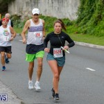 Goslings to Fairmont Southampton Road Race Bermuda, January 7 2018-2560