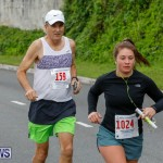 Goslings to Fairmont Southampton Road Race Bermuda, January 7 2018-2562