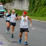 Goslings to Fairmont Southampton Road Race Bermuda, January 7 2018-2564