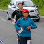 Goslings to Fairmont Southampton Road Race Bermuda, January 7 2018-2574