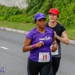 Goslings to Fairmont Southampton Road Race Bermuda, January 7 2018-2578
