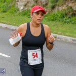 Goslings to Fairmont Southampton Road Race Bermuda, January 7 2018-2582