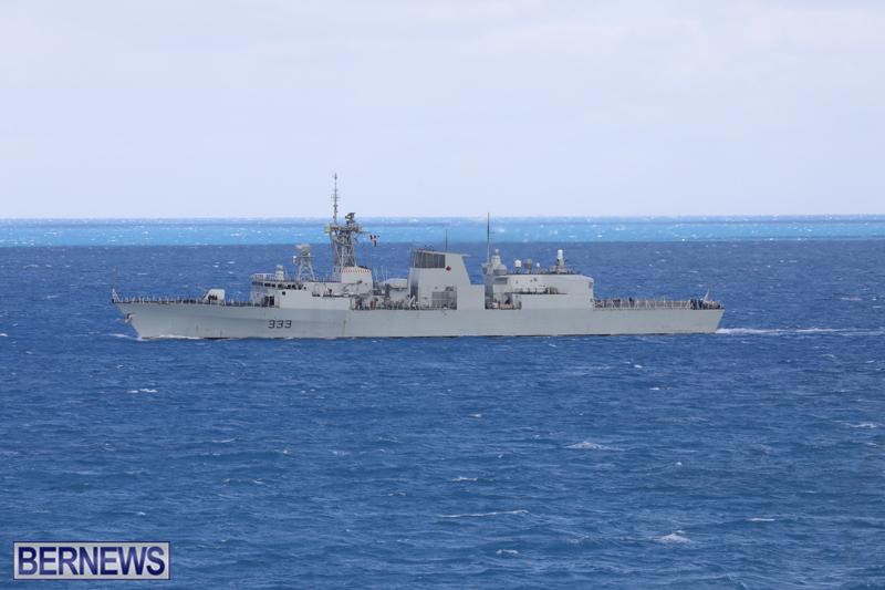 HMCS Toronto Bermuda January 26 2018 (4)