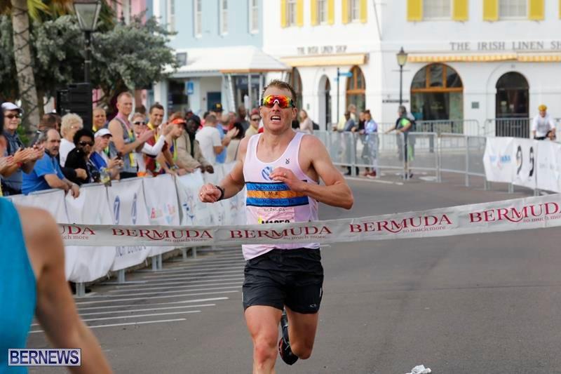Half Marathon & Marathon Bermuda Jan 14 2018 (3)