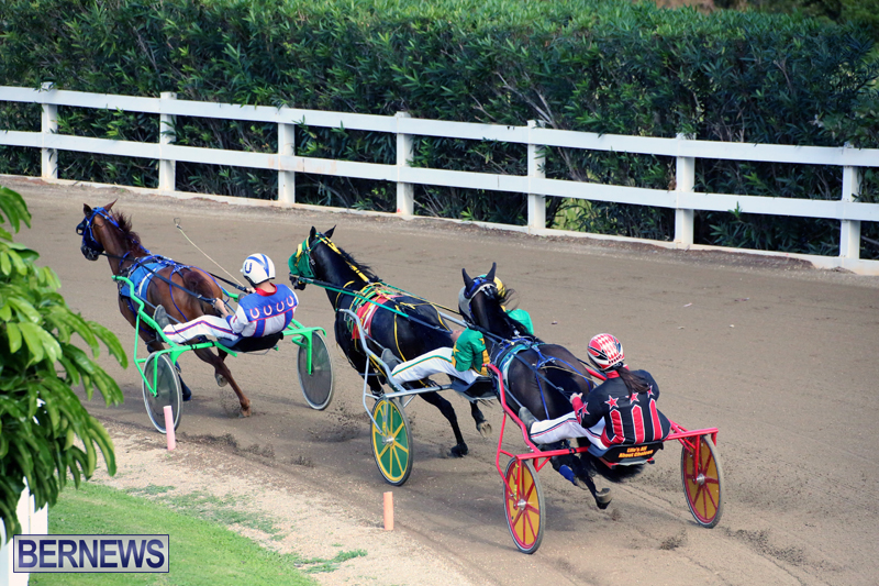 Harness-Pony-Racing-Bermuda-Jan-17-2018-7