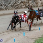 Harness Pony Racing Bermuda, January 28 2018-6336