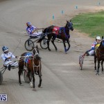 Harness Pony Racing Bermuda, January 28 2018-6358