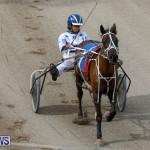 Harness Pony Racing Bermuda, January 28 2018-6361