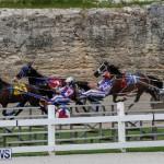 Harness Pony Racing Bermuda, January 28 2018-6375