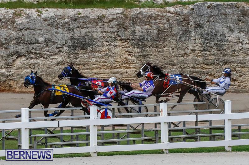 Harness-Pony-Racing-Bermuda-January-28-2018-6375