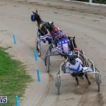 Harness Pony Racing Bermuda, January 28 2018-6391
