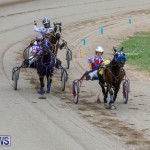 Harness Pony Racing Bermuda, January 28 2018-6420
