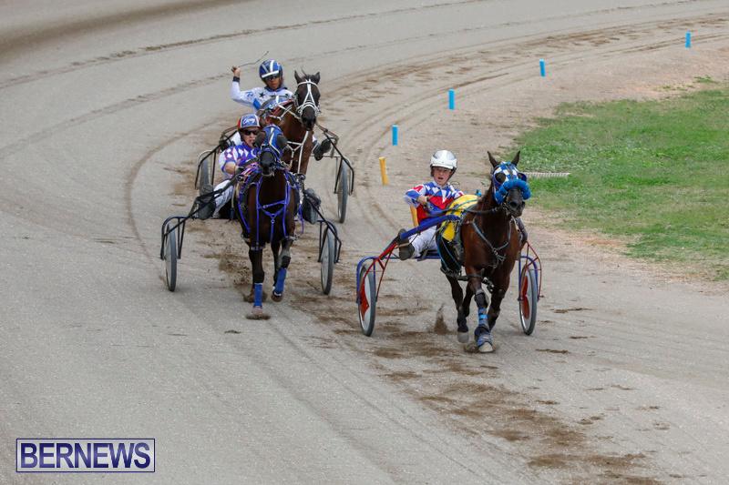Harness-Pony-Racing-Bermuda-January-28-2018-6420