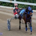 Harness Pony Racing Bermuda, January 28 2018-6437