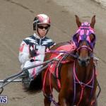 Harness Pony Racing Bermuda, January 28 2018-6443