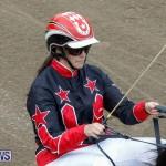 Harness Pony Racing Bermuda, January 28 2018-6451