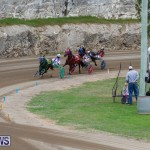 Harness Pony Racing Bermuda, January 28 2018-6458