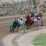 Harness Pony Racing Bermuda, January 28 2018-6460