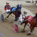 Harness Pony Racing Bermuda, January 28 2018-6467