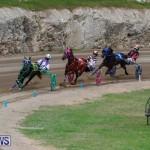 Harness Pony Racing Bermuda, January 28 2018-6473