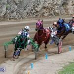 Harness Pony Racing Bermuda, January 28 2018-6474