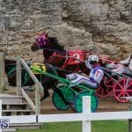 Harness Pony Racing Bermuda, January 28 2018-6485