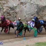 Harness Pony Racing Bermuda, January 28 2018-6488
