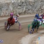 Harness Pony Racing Bermuda, January 28 2018-6491